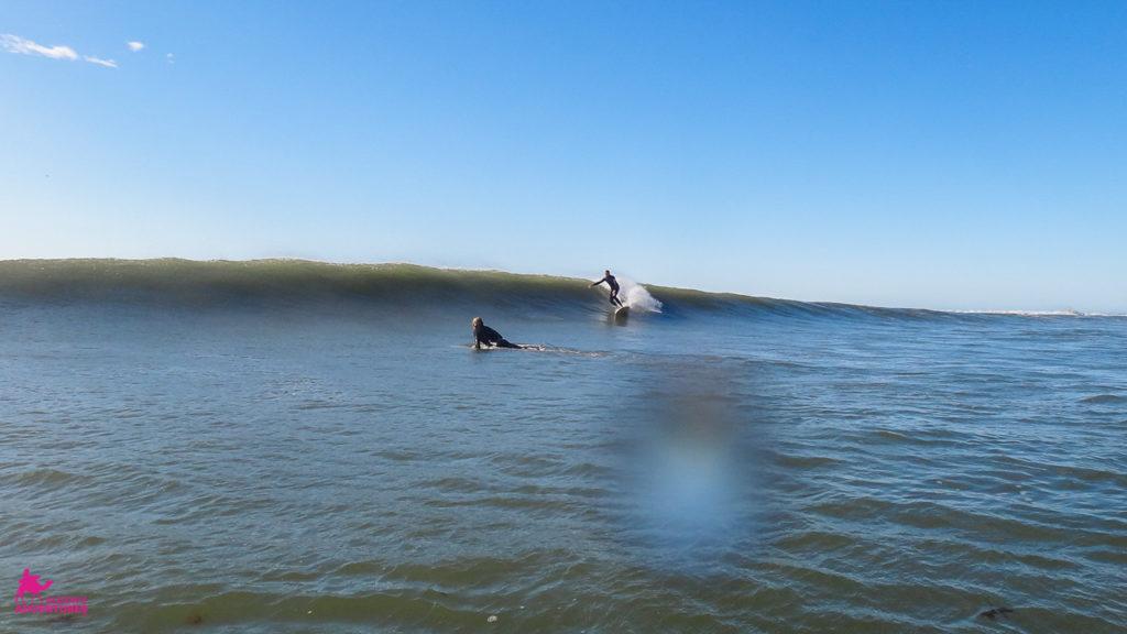 AlisonsAdventures_Thomas surf