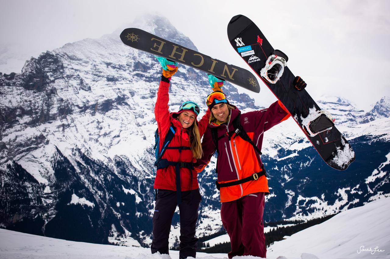 Ueli_Kestenholz_Alison_Teal_Snowboard