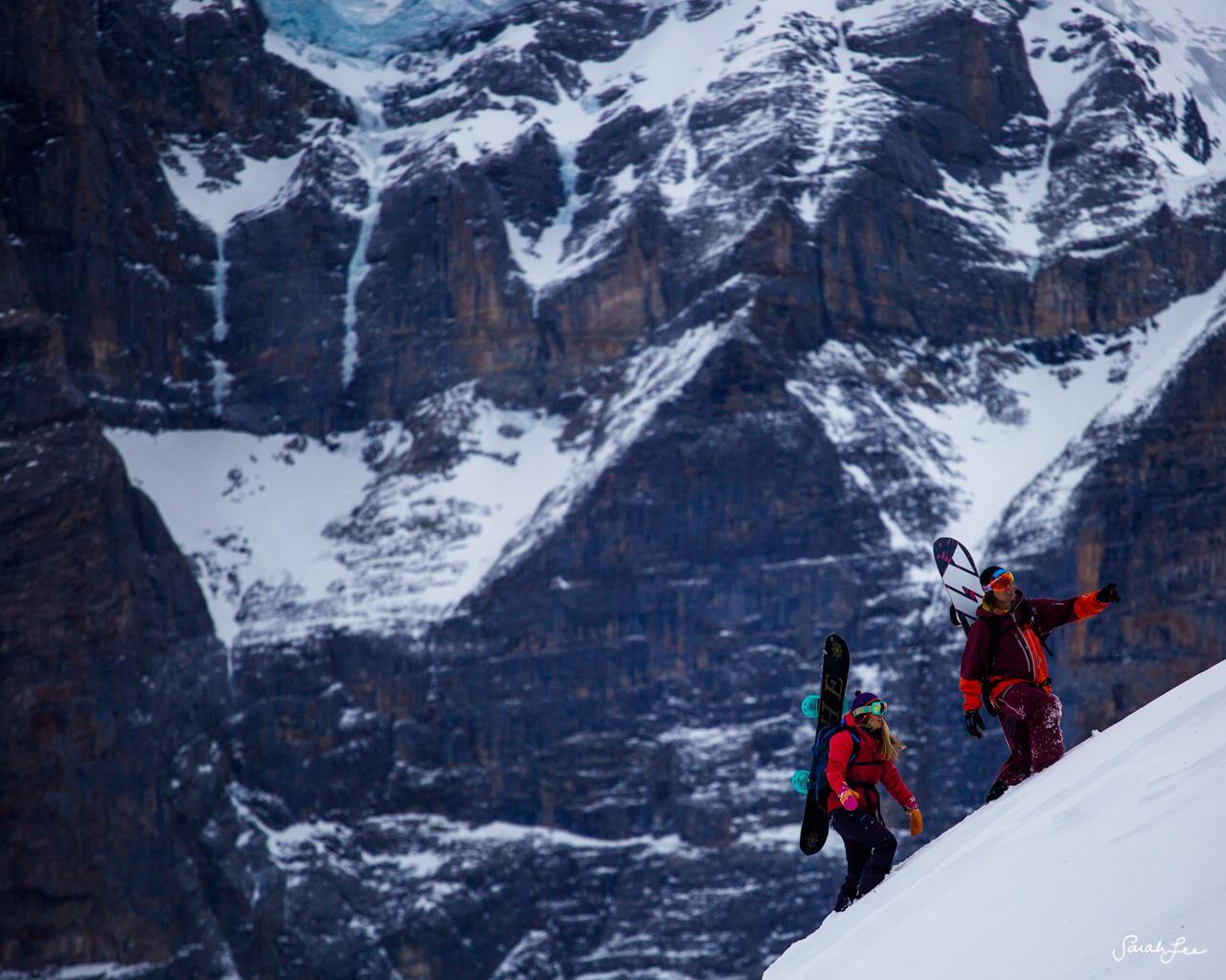 Ueli_Kestenholz_Alison_Teal_Snowboarding2