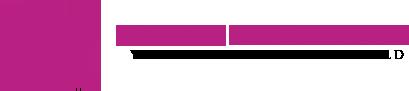 Alison's Adventures Logo